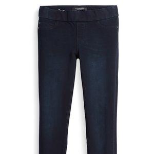 Liverpool sz 2 The Denim Legging Mira Skinny Jean